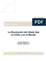 SERIE230LYDSHALE-GAS3