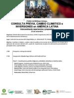 Programa Foro CPLI y cambio climático 23SET14.pdf