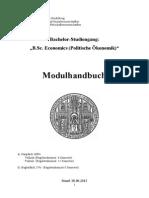 modulhandbuch_bsc_econ_postq+_final