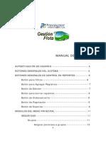 Manual Usuario-Flota.pdf