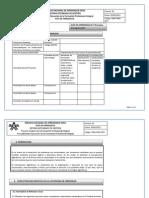 .Guia de Aprendizaje Principios de Programacion 1 Formato Nuevo 2014