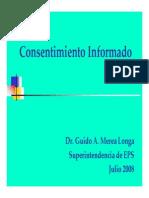 13 Consentimiento Informado - Gmerea.pdf