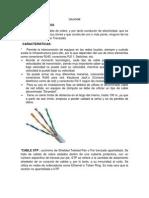 2guia Cableado Estructurado1)_luisa_marin Solucion