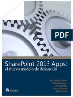 SharePoint-2013-Apps-nuevo-modelo-desarrollo.pdf