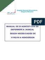 Manual de Dx