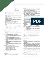 -soluciones-evaluacion-lengua-5º-anaya.pdf
