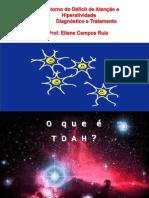 AULA DE TDAH (1)