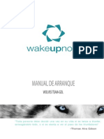 Manual de Arranque WUN by WOLVES GDL (1)