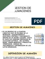 Present Ac Iongest Ional Mac Enes