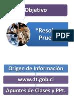 05 Prueba 1ra Resuelta.pptx