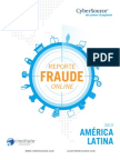 2013-FraudReport-SPA.pdf