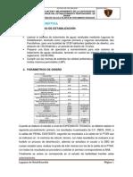 3 M.C y MD PTAR.pdf