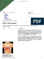 QUAL A PIOR HEPATITE.pdf