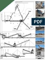 2839-01-0000 PTA.TRITUR., CLASIF.Y ACOPIO.pdf