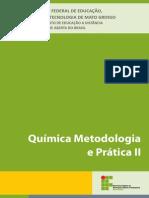 2º Semestre - Química Metodologia e Práti.pdf