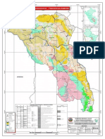 Mapa_Geologico_Paruro