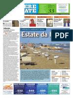 Corriere Cesenate 33-2014