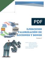 PROBLEMAS RESUELTOS FINANZAS.pdf