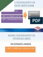 BARRIL EQUIVALENTE DE PETROLEO (BEP).pptx