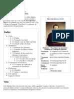 Dom Bosco – Wikipédia, A Enciclopédia Livre