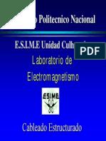 Cableado_estructuradoE2P.desbloqueado