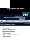 propiedadesdelacero-13318272177934-phpapp01-120315110113-phpapp01