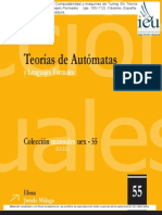 12) Jurado, E. (2008)