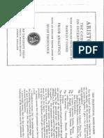 Aristotle's Prior Analytics pdf