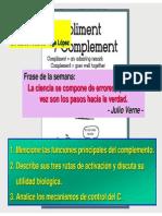 03Complemento1.pdf