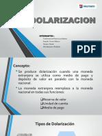DOLARIZACION.pptx