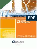 AD User Guide 2015 RO