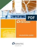 AD Validation Guide Vol1 2015 En