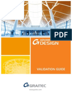 AD Validation Guide Vol2 2015 En