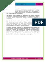 PROYECTO-PROCESOS DOS.docx