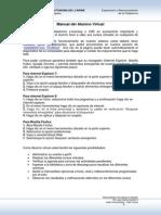 Manual del Alumno Virtual 2014-02.pdf