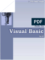 Guia de Visual Basic-libre