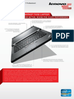 T430-datasheet
