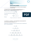 MVC02_U3_A2_CALV.docx