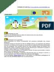 Manual_Ensinando Com o Gcompris (Completo)