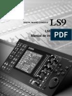 Ls 9   Manual