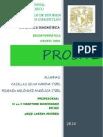 Tutorial Prosite.pdf