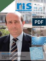 Revista_Iuris_173