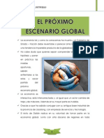 Globalización Completo
