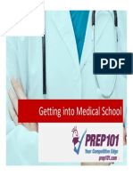 Medical School Seminar 012013 UPDATEDFINAL