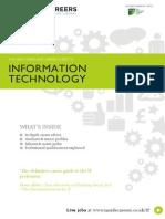 IT-Guide