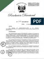 Instructivo 07 Gl Ley 30191