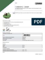 ItemDetail_2294487.pdf