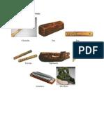 Instrumentos Autóctonos de viento.docx