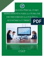 Sociologia Fiscal 2014-03-31