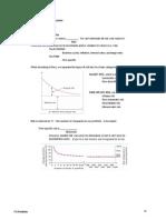 Investments - Lecture Notes Portfolio 2013-08